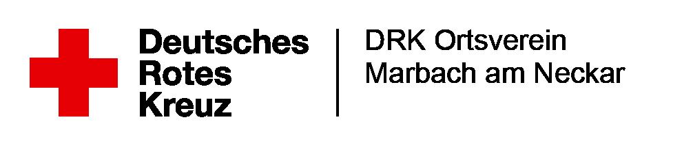 Deutsches Rotes Kreuz Ortsverein Marbach